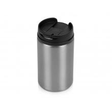 Термокружка Jar 250 мл, серебристый