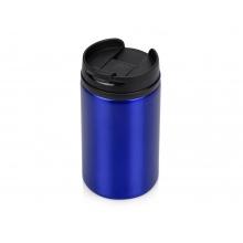 Термокружка Jar 250 мл, синий