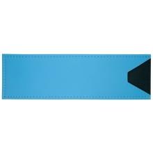 B101 SKUBA Футляр-карман для ручки, голубой