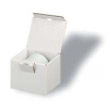 P1A-H одноместная упаковка для высоких кружек 0982,0986,0975,0976