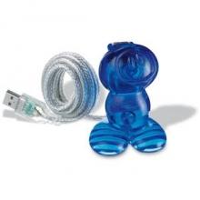5941.537 USB-кабель NEIL, синий