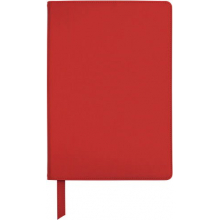 B030 SKUBA myBOOK чехол для ежедневника А4, красный