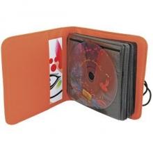 CD-холдер