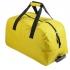 Сумка на колесиках BERTOX, желтый, 100% полиэстер 600D