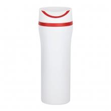 Термокружка вакуумная UNIQUE, 450 мл