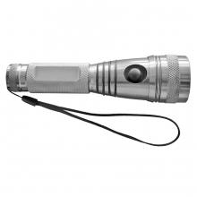 Фонарь с криптоновой лампой (3 режима подсветки)
