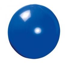 Мяч пляжный надувной, 40 см