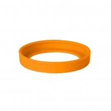 Комплектующая деталь к кружке 25700 FUN - силиконовое дно