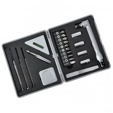 Набор инструментов (22 предмета)