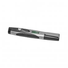 Набор инструментов с подсветкой: уровень и  две отвертки