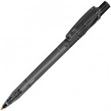 TWIN LX, ручка шариковая