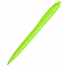 Ручка шариковая N6