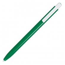Ручка шариковая ELLE