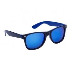 Солнцезашитные очки GREDEL c 400 УФ-защитой
