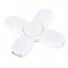 USB-разветвитель SPINNER, 3 порта