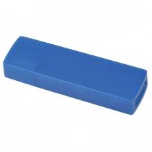 USB flash-карта