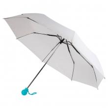 Зонт складной FANTASIA, механический