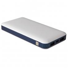 Универсальное зарядное устройство BIG POWER (20000mAh)