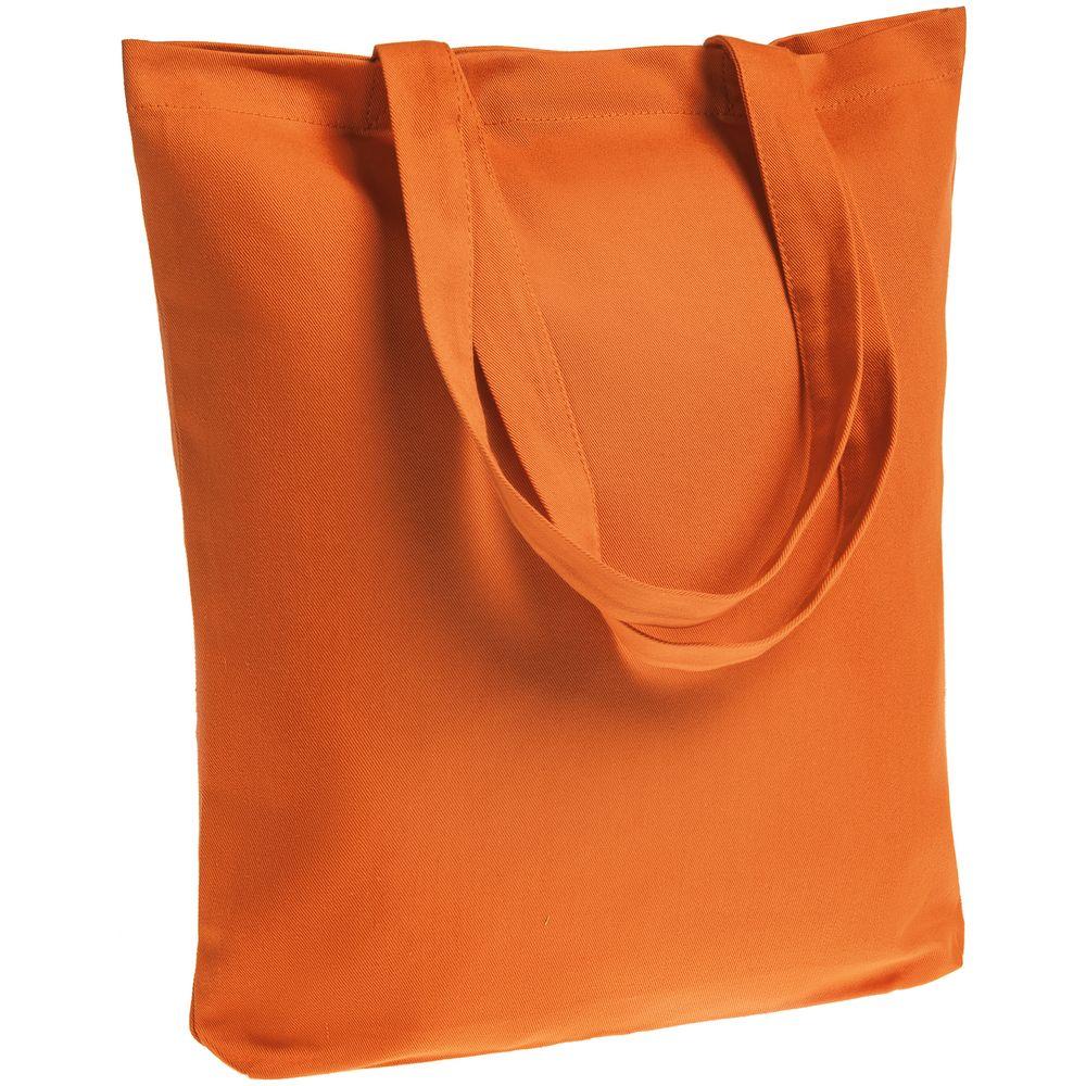 Набор Nibble, оранжевый, , пластик; хлопок