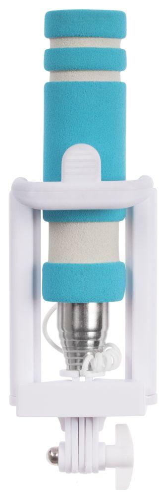 Монопод для селфи Shetland Mini, , металл, пластмасса, вспененный каучук