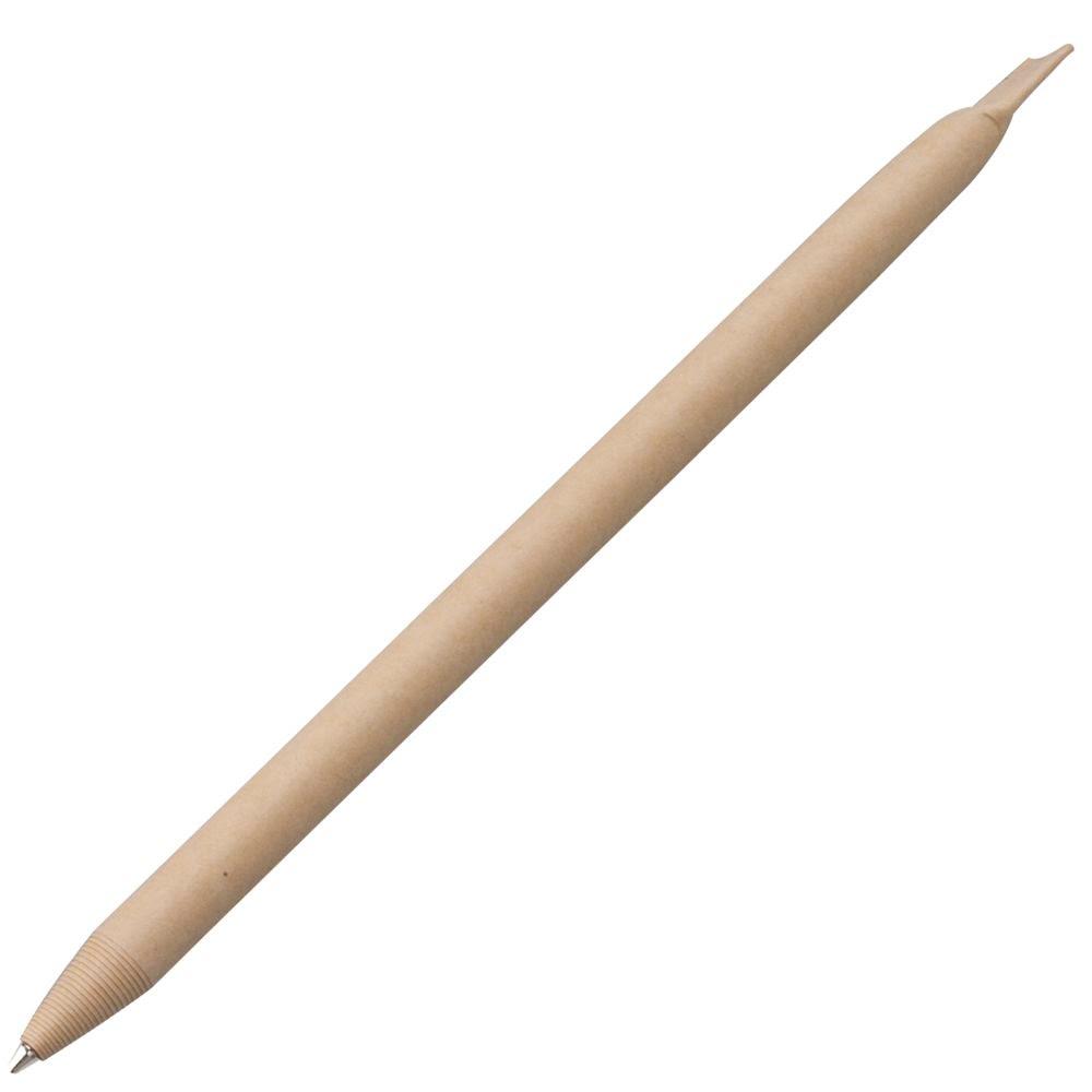 Ручка шариковая Carton, , картон