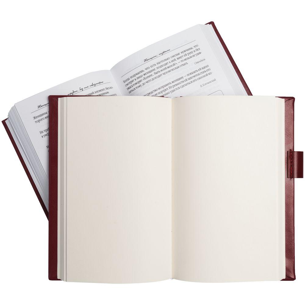 Комплект книг «Афоризмы выдающихся людей», , искусственная кожа