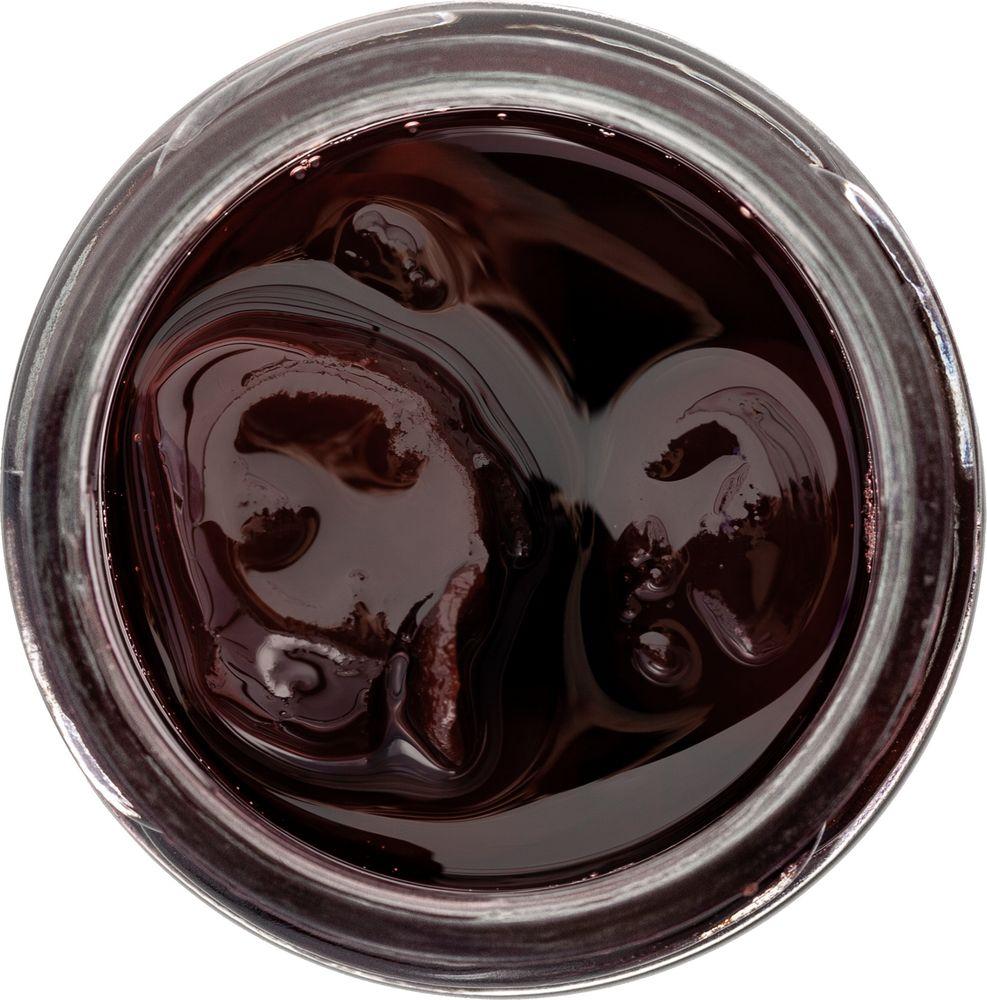 Варенье Jammy Mini, вишневое, , стекло