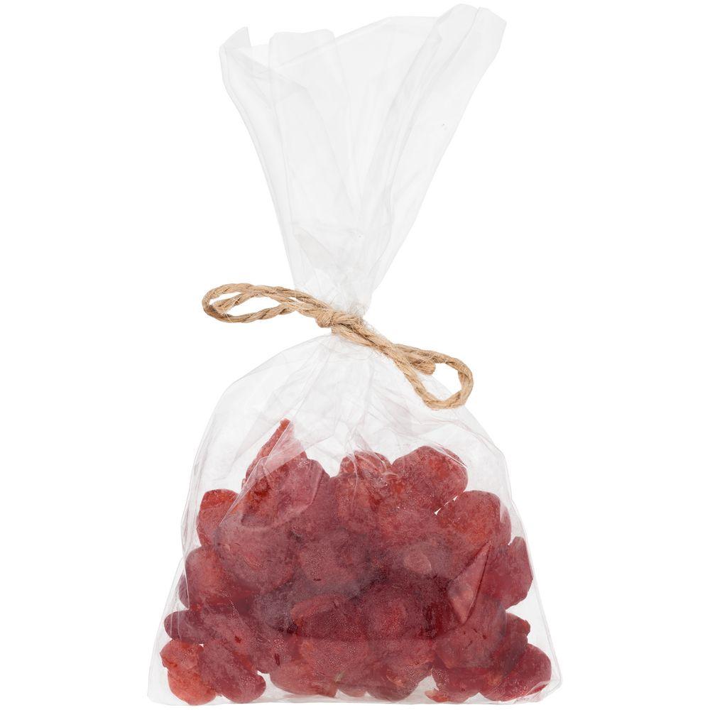 Цукаты из вишни Cherry Bomb, ,
